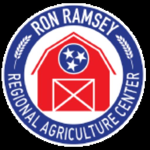 RRRAC logo